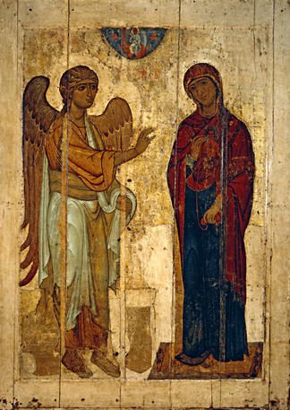 December2018Annunciation